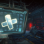 Patched Up