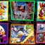 The Disney Afternoon Sweep achievement