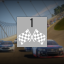 Checkered Flag achievement