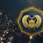 The Scarab achievement