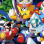 Bring Them All On! (Mega Man 10)