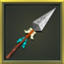 Huntress Spear