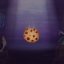 Have a Cookie!