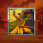 Shaolin Warrior achievement