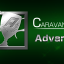 CARAVAN MODE 400,000 points achievement