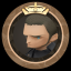 Cor the Immortal achievement