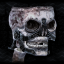 The Skull of Eternity achievement