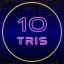 Tris L1 for Levels Normal