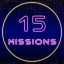 Mission 4 for Levels Normal