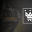 LIRR: The King of Queens