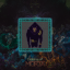 Guardians of Morta achievement