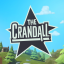 The Crandall