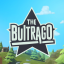The Buitrago