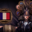 France achievement