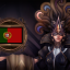 Portugal achievement