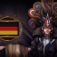 Germany achievement