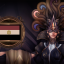 Egypt achievement