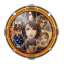 FFX: All Together