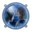 FFX: Heartstrings