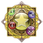 FFX: Perfect Sphere Master