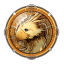 FFX: Chocobo License