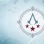 AC3 | First in the Hearts
