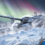 I Am a Super Man