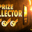 Prize Collector