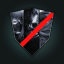 Cry Wolves achievement