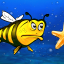 Golden Waspfish