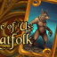 One of us: Ratfolk