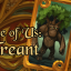 One of us: Treants