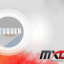 MXGP of Patagonia Argentina achievement
