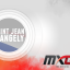 MXGP of France achievement
