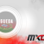 MXGP of Portugal achievement