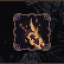 Ashes to Ashes achievement