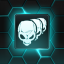 Invasion of the Body Swappers achievement