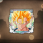 Dragon Ball Master achievement
