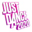 Welcome to Just Dance® 2020!