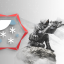 Frost Wolf achievement