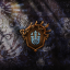 Insatiable Investigator achievement