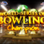 World Series of Bowling Champion achievement