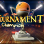 Tournament of Champions Winner achievement