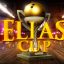 Elias Cup Champion achievement