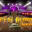 Open Bowling Champion achievement