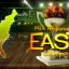 PBA Regionals East Champion achievement