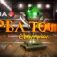 PBA Tour Champion achievement