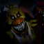 Three Nights at Freddy's