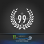 99 Problems achievement