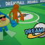 Already DreamBall Fan achievement